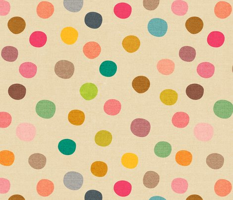 Mid-century-polka-dots-01_shop_preview