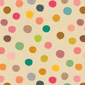 Mid-century-polka-dots-01_shop_thumb
