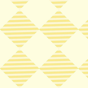 pattern oblique peche 8x8 150dpi rose 150dpi_18x18 yellow