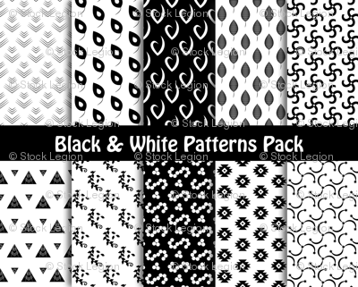 Rrclassic-black-and-white-pattern_preview