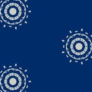188Maryam -S2