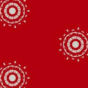 188Maryam -S5b