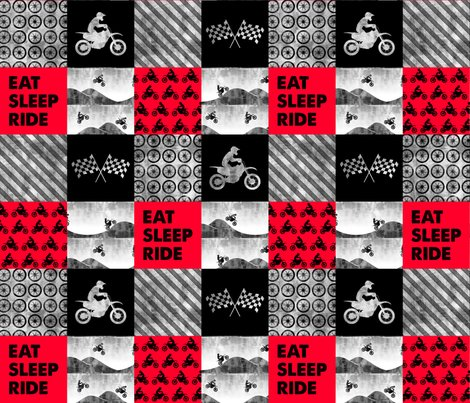 Rmotocross-patchwork-stay-wild-black-grey-red-02_shop_preview