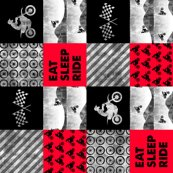 Rmotocross-patchwork-stay-wild-black-grey-red-02_shop_thumb