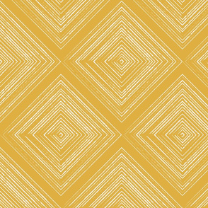 Modern Farmhouse Mustard
