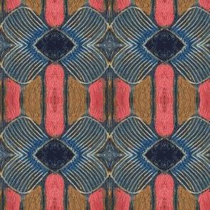 Woodline 4   Geometric Texture