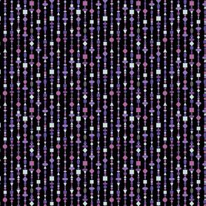 Groovy Beads