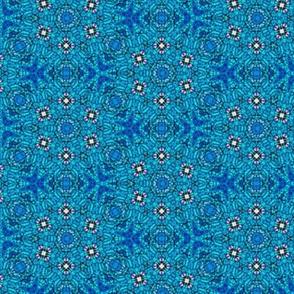 Pattern 522