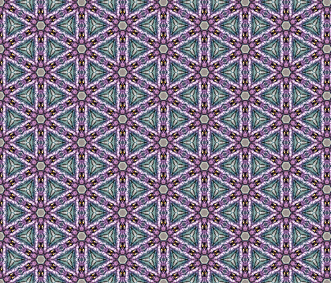 Pattern 483 fabric by fullscreenart on Spoonflower - custom fabric