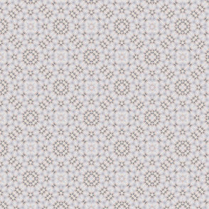 Pattern 501