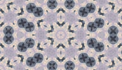 Pattern 499