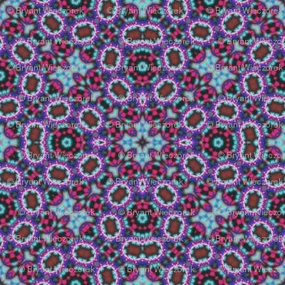 Pattern 478