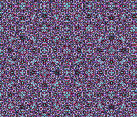Pattern 478 fabric by fullscreenart on Spoonflower - custom fabric
