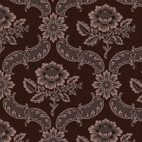 Rrococodamask12f_shop_preview