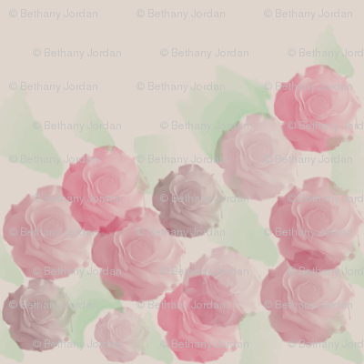 Roses_preview