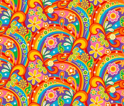 R1960_psychedelic-flower-power_shop_preview