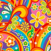 R1960_psychedelic-flower-power_shop_thumb