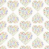 Rflowerhearts-repeat-2000-pattern_shop_thumb