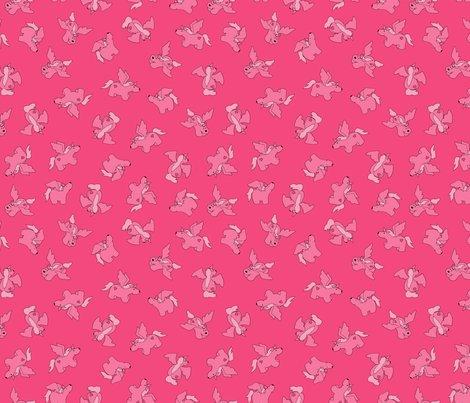 Rpuppy_unicorns_co-ordinate_-_hotpink-01_shop_preview