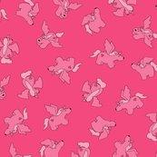 Rpuppy_unicorns_co-ordinate_-_hotpink-01_shop_thumb