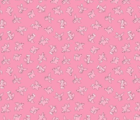 Rpuppy_unicorns_co-ordinate_-_palepink-01_shop_preview