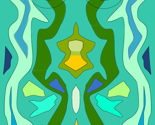R20s-design-svg-3_ed_ed_thumb