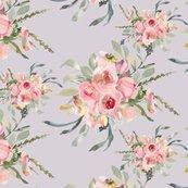 Rselena-floral-bouquets-lola-lavender_shop_thumb