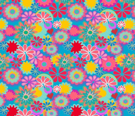 1960s_hippy_joy_shop_preview