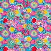 1960s_hippy_joy_shop_thumb
