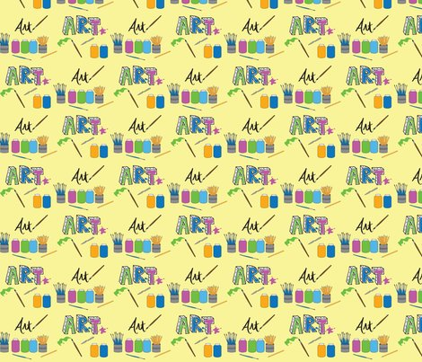 Artfinal_shop_preview