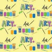 Artfinal_shop_thumb