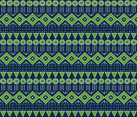 Rmudcloth-2-b-navy-lime-wp-f_shop_preview
