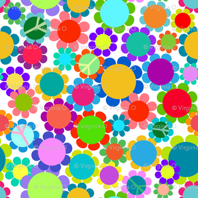 Rgroovy_peace_flowers_1960s_entry-01_preview