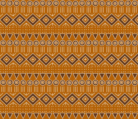 Rmudcloth-2-b-orange-brown-wp-f_shop_preview