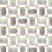 Rmother-of-pearl-cabochons-set-in-antique-filigree_shop_thumb