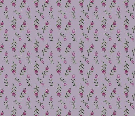 Rrmaggie-tulip-300-dpi-for-textiltryck-ljus-ljuslila-bkgd_shop_preview