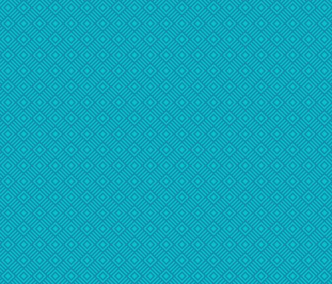 Rgeometric-square-teal-turquoise-small-tonal_shop_preview