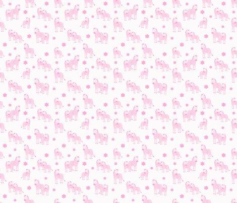 Rzebra-fabric-2a_shop_preview