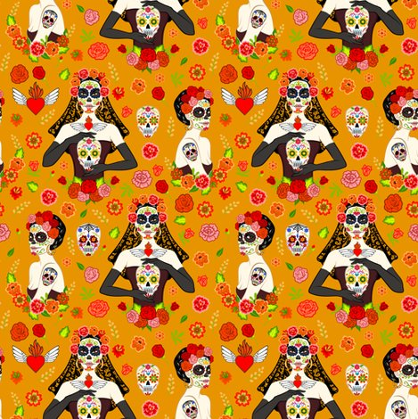 Rrcalavera-women-orange_shop_preview