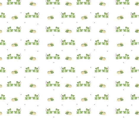 Rfrog_fabric_2a_shop_preview