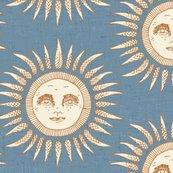 Rsun-blue-st-sf-19082018_shop_thumb