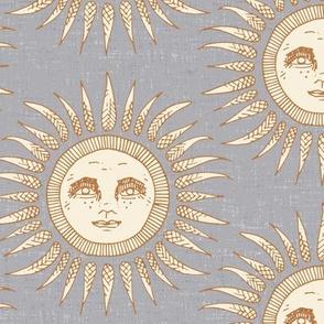 sun silver