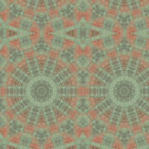 circle tweed