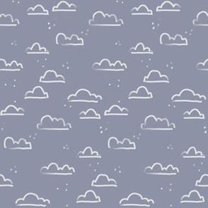 Hazy_Clouds