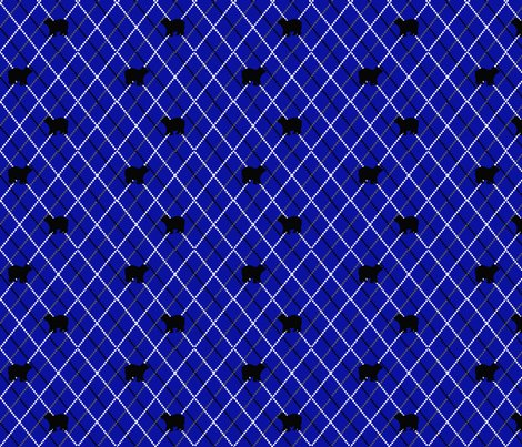 Blue-argyle-with-bears_shop_preview