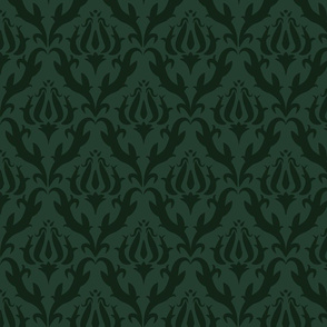 GreenVictoria_Patch-01
