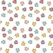 Scattered-small-flowers-ditsy-a_shop_thumb