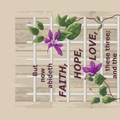 Rlattice_clematis_faith_hope_love_resized_h_shop_thumb