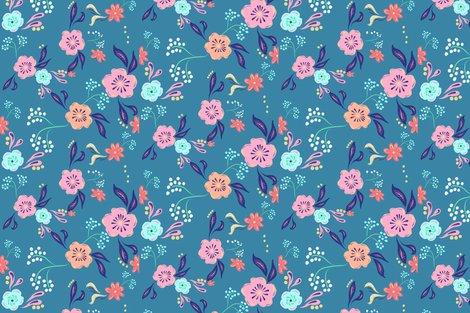 Rreclectic_florals_-_blue_shop_preview