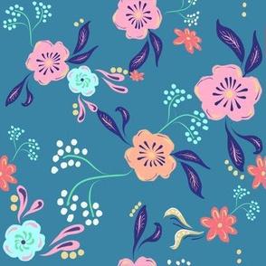 Rreclectic_florals_-_blue_shop_thumb